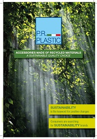 PR_Plastic_catalogue_recycled material